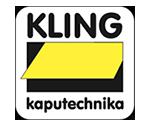 klinglogo