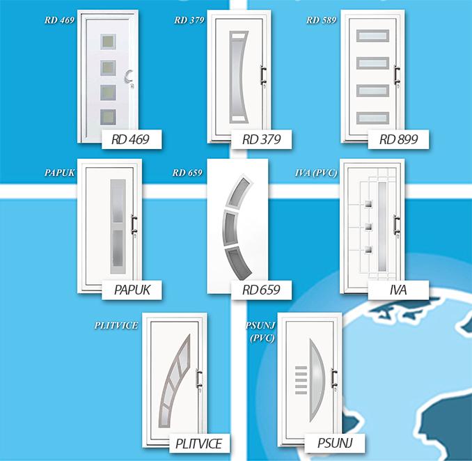 felso-kategoriaju-bejarati-ajtok
