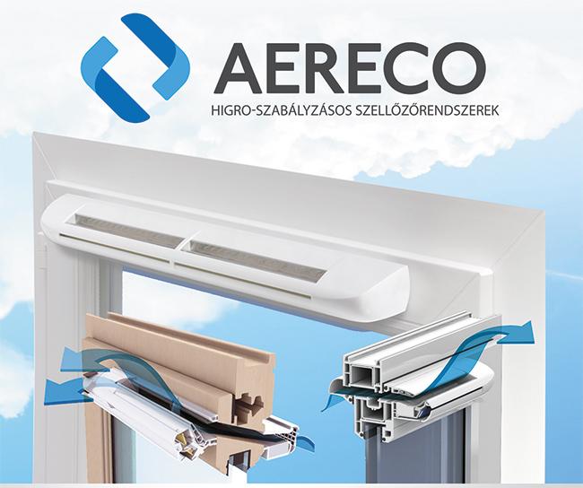 aereco-web